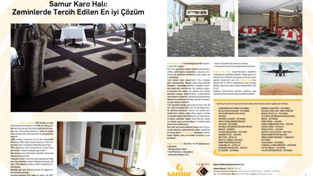 http://en.samur.com.tr/wp-content/uploads/2013/02/tasarim-aralik-adv-628x353.jpg